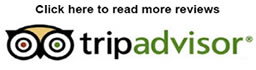 Read What People Say on Tripadvisor